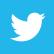 Twitter Studio Bergonzini
