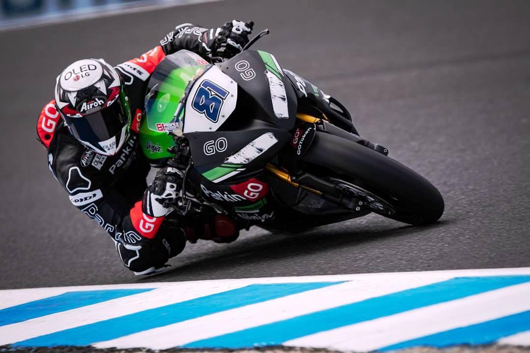 E'scattata la 33esima edizione del mondiale Superbike, la più eccitante degli ultimi anni
